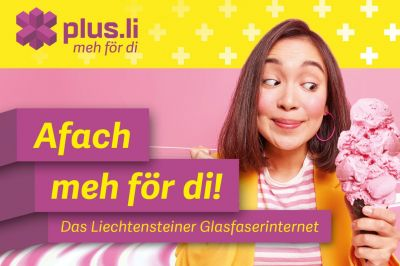 vestra ICT / Plus.li