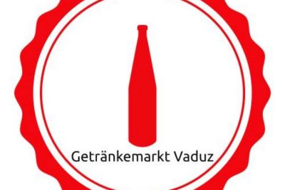 Getränkemarkt Vaduz