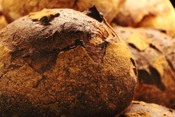 Balu Bäckerei Konditorei