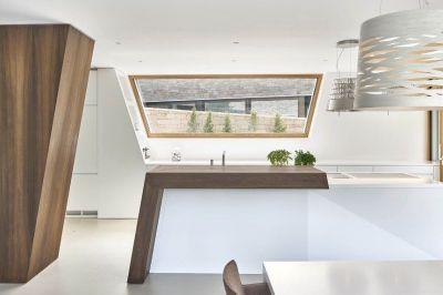 mn küchen von Movanorm AG