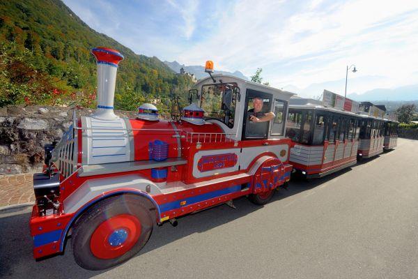 Citytrain AG